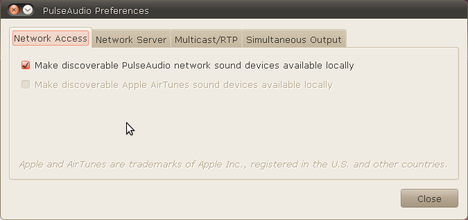 PulseAudio Preferences 036.png